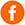 IO Consult op Facebook