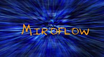 miroflow